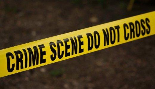 海外旅行中に気をつけるべき犯罪と対策|実体験をベースに手口を解説