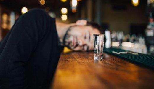 【実体験】海外旅行中の睡眠薬強盗体験談|訪問国数100ヶ国超えのトラベラーが解説