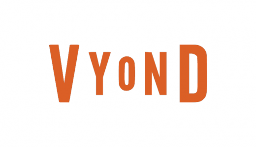 VYONDでYoutube用の動画を作成する方法|サンプル制作の手順・実例紹介