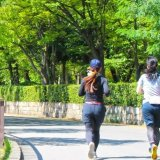 【2020年版】ランニングにおすすめの無料アプリ10選|マラソン・ジョギングにも最適