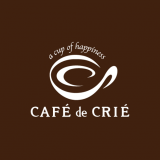 【決定版】カフェ・ド・クリエのクーポンまとめ|裏技やお得な無料サービス・裏メニュー紹介