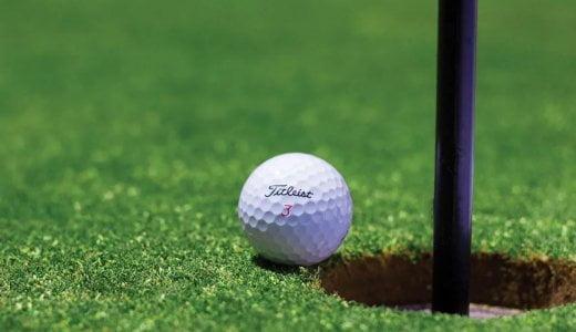 【2020年版】ゴルフにおすすめのアプリ|スコア管理・Aiキャディなどの最新情報網羅