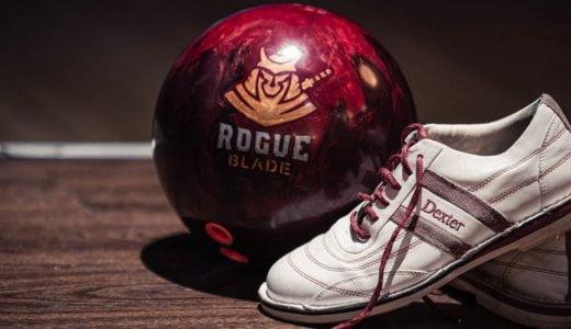【2021年版】ボウリングの練習におすすめのアプリ|上達するためのコツ