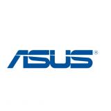【2020年版】ASUSのパソコンを安く買う方法|クーポン・割引で最安購入する手順