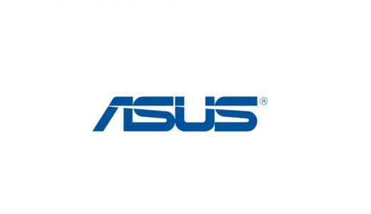 【2021年版】ASUSのパソコンを安く買う方法|クーポン・割引で最安購入する手順