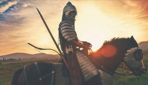 歴史を学びながら楽しめるゲームアプリまとめ|戦国時代・三国志・世界史別に紹介