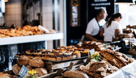 【2021年版】店舗経営の集客におすすめのライブ配信アプリ|飲食店・アパレルなど
