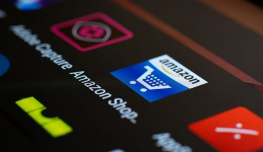 Amazon検索から中華業者商品を除外する方法|裏技コマンドの利用手法