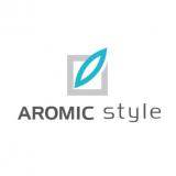 【2021年版】AROMIC styleで安く買う方法|クーポン・裏技でお得に