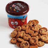 クッキータイムの英語での注文方法 ミニクッキー無料キャンペーン