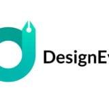 【2021年版】DesignEvoの使い方|オリジナルロゴ制作ツール